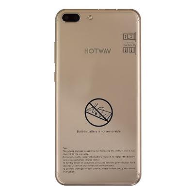 Hotwav Magic Flash File 6 MT6580 Android 7 0Hang Logo Lcd Fix Dead