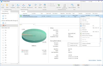 windows10-dosya-şifreleme-yazılımları