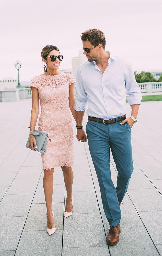Jak siJak się ubrać na wesele latem? ślub latem - w co się ubrać?  Strój na wesele, Strój na wesele dla kobiety, Strój na wesele na mężczyzny, Goście weselni, modne ubranie na ślub w lecieę ubrać na wesele latem? ślub latem - w co się ubrać?  Strój na wesele, Strój na wesele dla kobiety, Strój na wesele na mężczyzny, Goście weselni, modne ubranie na ślub w lecieJak się ubrać na wesele latem? ślub latem - w co się ubrać?  Strój na wesele, Strój na wesele dla kobiety, Strój na wesele na mężczyzny, Goście weselni, modne ubranie na ślub w lecie