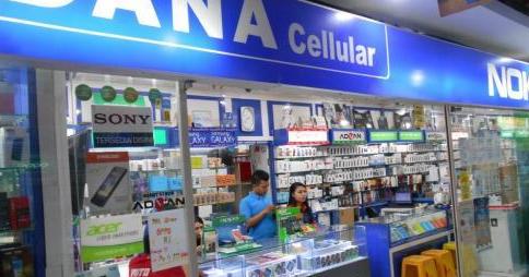 Harga Handphone Second Di Surabaya 2017 Telkoms Id