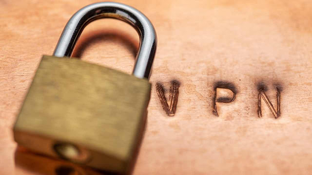 Top 5 Best FREE VPN Services and Overview