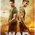 besthdmovies- download war 2019 full movie in 720p,300mb