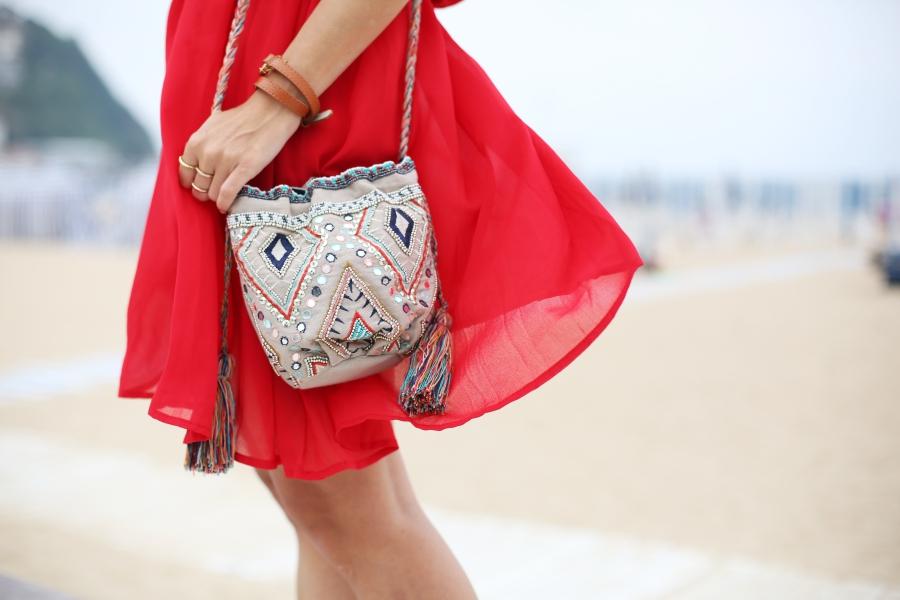 e68ff3e0fdff a trendy life-fashion-off shoulder dress-sombrero panama-red dress-san sebastian-donosti-street style-chicwish-9.JPG