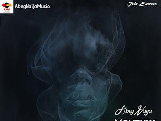 DOWNLOAD MIXTAPE: Dj Mowiz - AbegNaija Monthly Mixtape (July Edition)