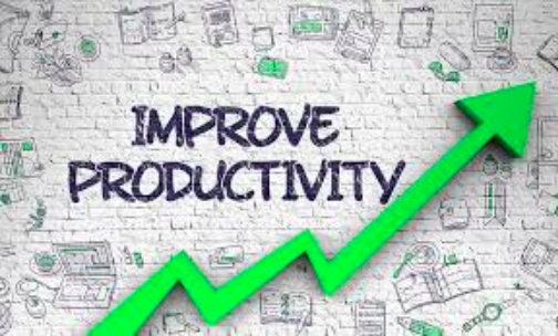 7 Tips Agar Tidak Bosan Dan Tetap Produktif Saat Masa Stay Home
