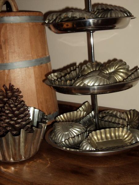 Cake Moulds Australia