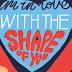 Lirik lagu - Ed Sheeran Shape Of You