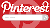 PINTEREST LOGIN – PINTEREST LOGIN WITH GOOGLE AND FACEBOOK