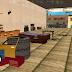 Oficina de Mecanica Proximo ao CJ Para Server de RP