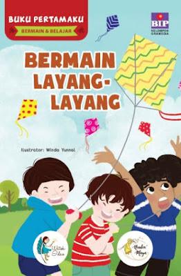 buku anak pdf buku anak gramedia buku anak balita buku anak sd buku anak online buku cerita anak rekomendasi buku anak buku bacaan anak
