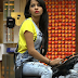 Bigg Boss 11: Dhinchak Pooja's Love Identity Revealed In BB 11