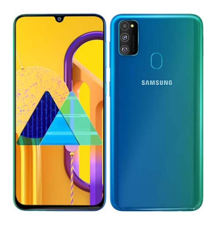 Daftar Harga Hp Samsung Terbaru 2020 - ZAHRA CELL