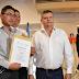 CHACO - REINSERCIÓN SOCIAL: PEPPO ENTREGÓ HERRAMIENTAS DE TRABAJO AL CENTRO DE LIBERADOS