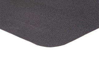Greatmats industrial welding fatigue mats