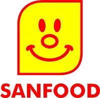 Jatengkarir - Portal Informasi Lowongan Kerja Terbaru di Jawa Tengah dan sekitarnya - Lowongan PT Sanfood Prima Makmur Semarang