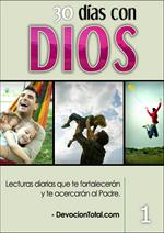 30_Dias_Con_Dios