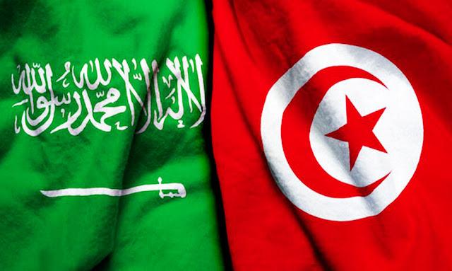 السعودية تدين الهجوم الإرهابي في سوسة التونسي