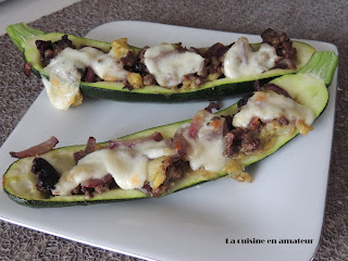http://recettes.de/courgettes-farcies-a-la-viande-hachee