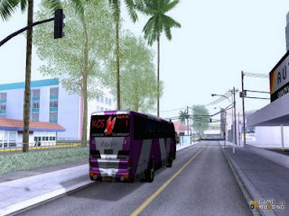 Gta Karachi Game Free Download Pc Full Version