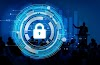 Παγκόσμια πρόσκληση για τεχνολογικές startups από την Kaspersky