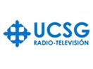 UCSG Televisión en vivo