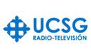 Canal UCSG Televisión