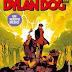 Recensione: Dylan Dog 401-403