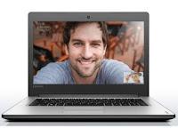 laptop core i3 terbaik 2017