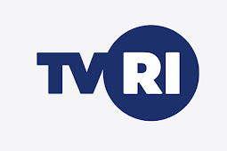 Lowongan Kerja Televisi Republik Indonesia (TVRI) November 2020
