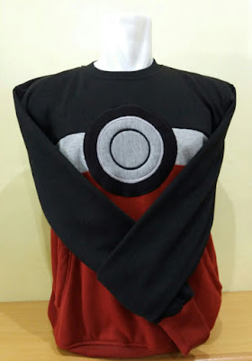 jual sweater pria online, jual sweater pria surabaya, sweater pria online shop indonesia
