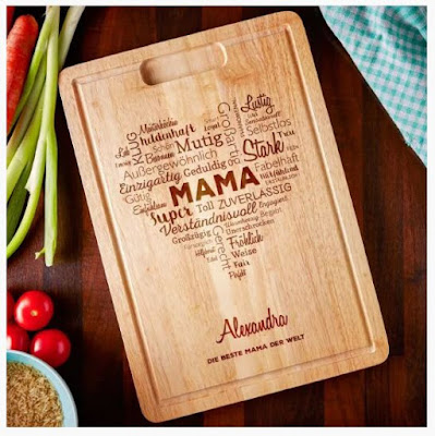 best unique gifts for mothers 2020