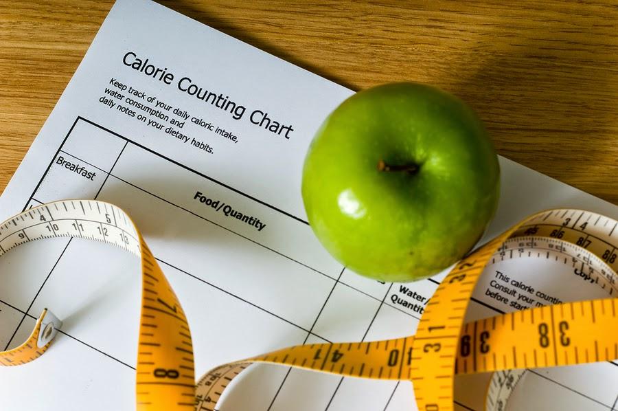 De unde cumpar cartea dieta rina