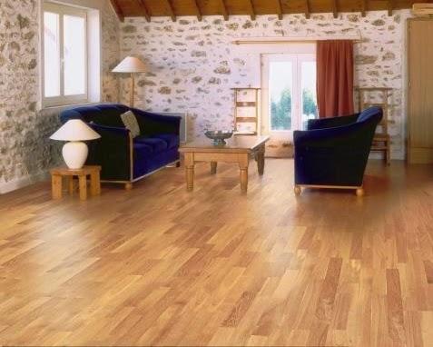 refaire parquet paris 15 pon age parquet. Black Bedroom Furniture Sets. Home Design Ideas