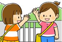 3 Jenis-Jenis Kalimat Sapaan beserta Contohnya dalam Bahasa Indonesia