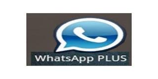 WhatsApp Plus 11