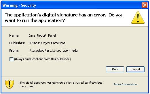 JAVA SIGNED APPLET EXPLOIT | Hacking and security