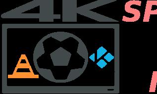 VLC M3U Links Fox Sky Arena ESPN BeIN Sport