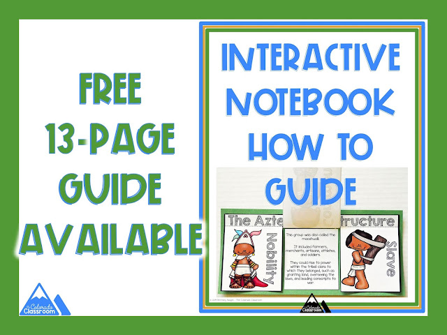interactive-notebook-how-to-guide