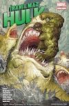 İnanılmaz Hulk #02