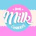 SORTEIO - Chuvete Milk Churros