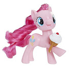 My Little Pony Equestria Friends Pinkie Pie Brushable Pony