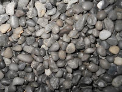 Jasa Batu Sikat - Jenis Warna Batu Sikat Hitam