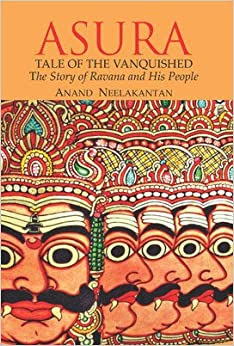 Asura: Tale of the Vanquished pdf free download