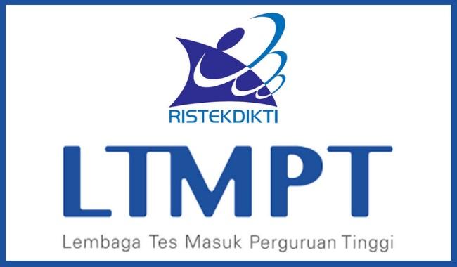 Syarat Mudah Untuk Bisa Ikut UTBK SBMPTN 2021