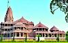 अयोध्या में भयंकर वास्तुदोष पूर्ण राम मंदिर का निर्माण क्यों?