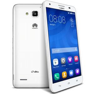 N950f U6 Firmware