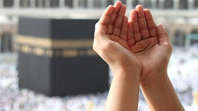 Doa Rasulullah Agar Terhindar Penyakit Mengerikan Seperti Corona