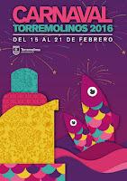 Carnaval de Torremolinos 2016
