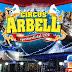 Dal 2 Ottobre a Novi Ligure il Gran Circo Arbell