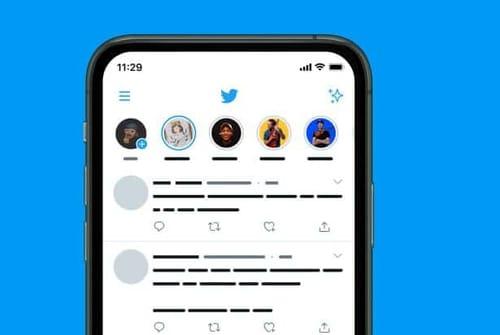 Twitter shuts down its fleets in August